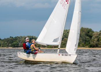 2020 HSC Fleet Racing Season Wrapup