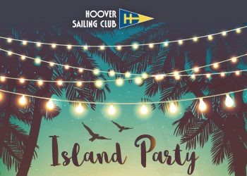 Island Party & more